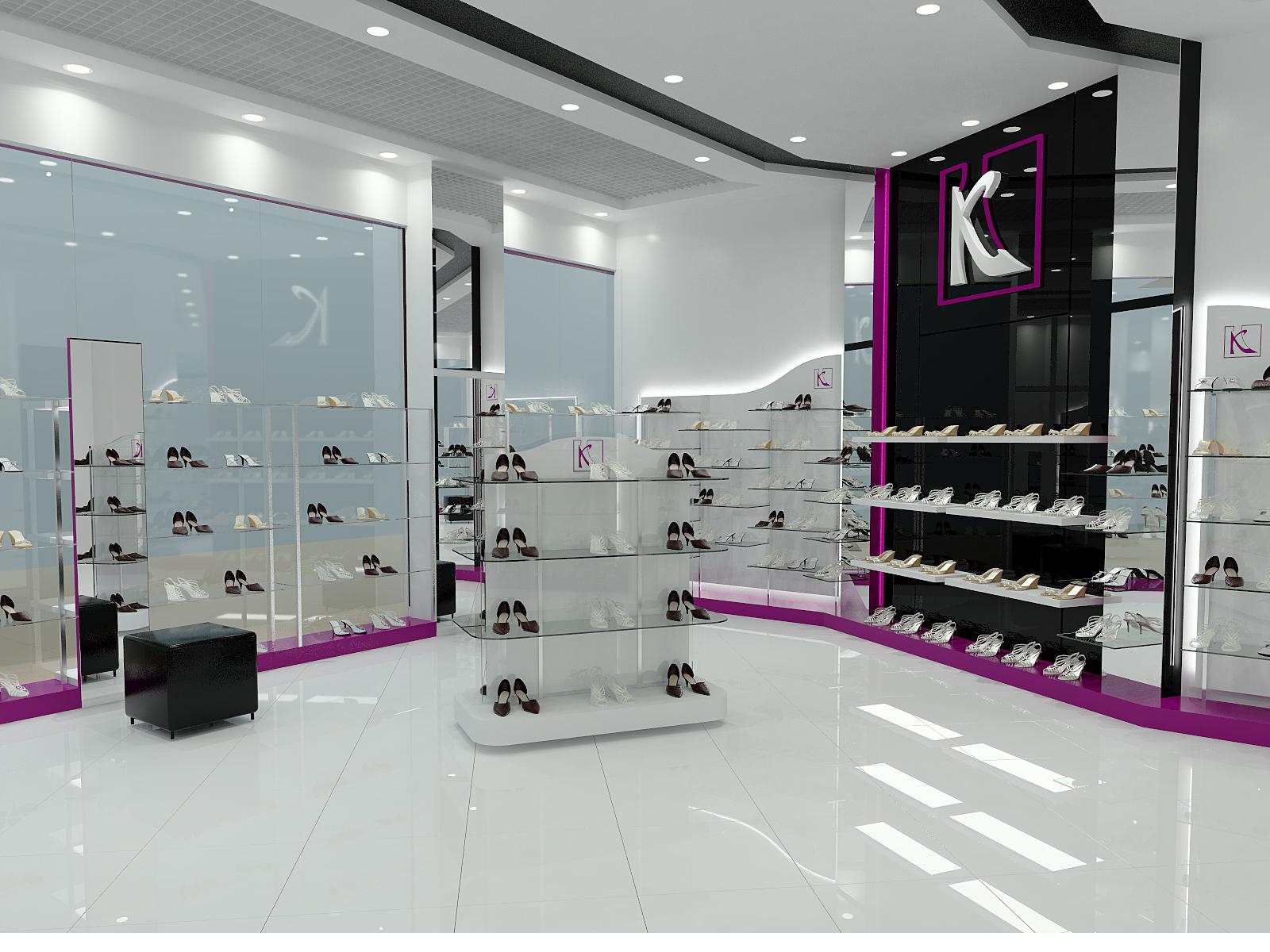 Магазины Обуви В Ростове На Дону